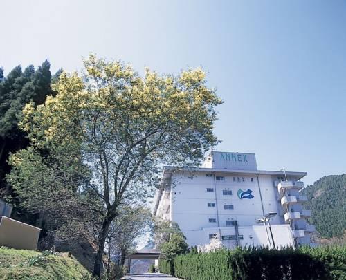 Hinotani Onsen Misugi Resort