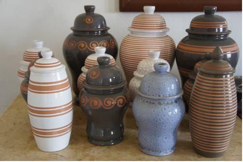 Bayt Alice, Tanger: encuentra el mejor precio