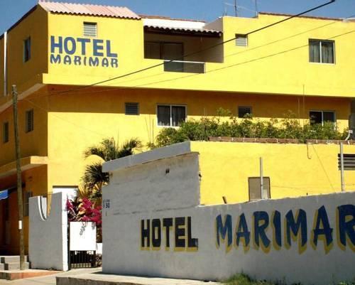 Hotel marimar manzanillo compare deals sciox Gallery