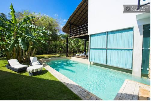 Casa di luca playa del carmen compare deals for Casa di piantagioni del sud