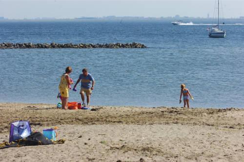 Cape Helius Beach Hotel Telefon