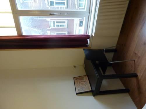inn den acht vergleich venlo hotelpreise. Black Bedroom Furniture Sets. Home Design Ideas
