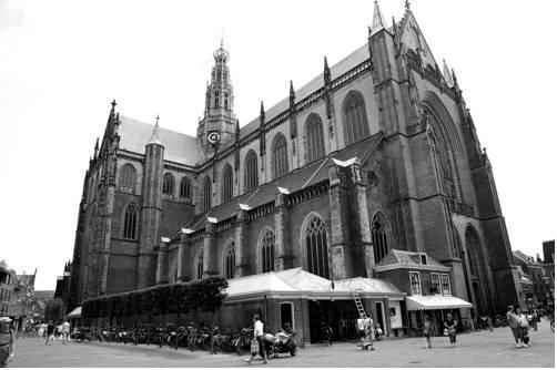 Studio Haarlem