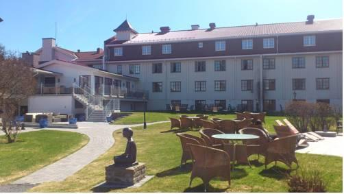 Klaekken Hotel