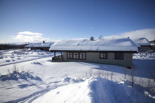 Cottage Haugsynlie
