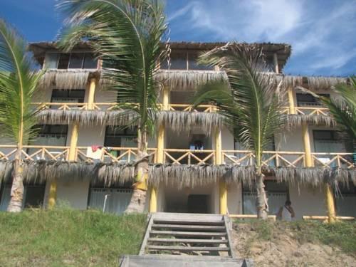 Hotel costa blanca de mancora los organos compare deals - Swimming pool repairs costa blanca ...
