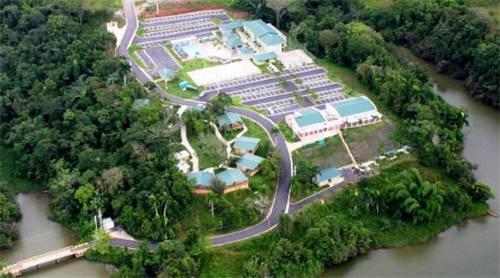 Hotel Treasure Island Cidra Compare Deals