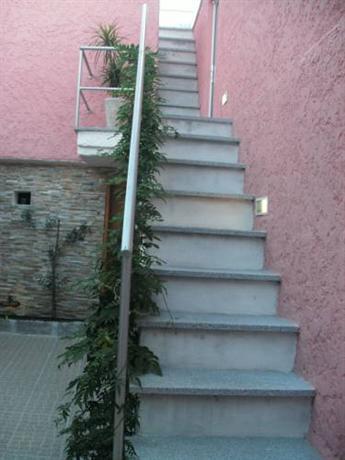 Alojamento D'Ines Apartment Seia