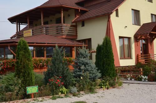 Casa moteasca mihai viteazu confronta le offerte for Opzioni esterne della casa