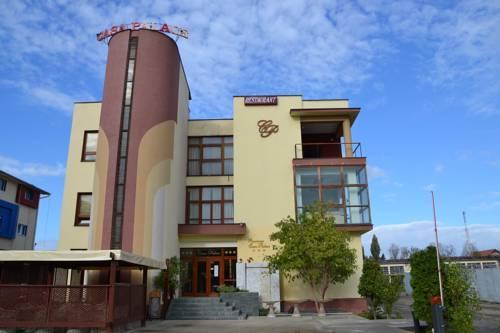 Casa Palace