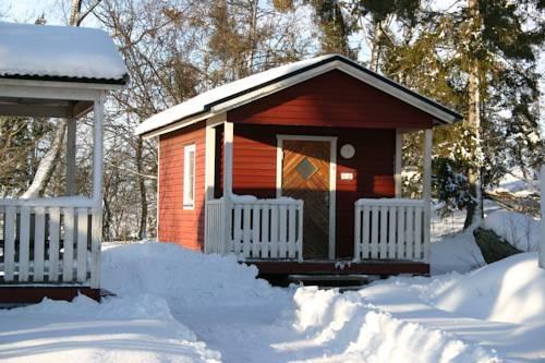 Björnö Stug- & Aktivitetscenter