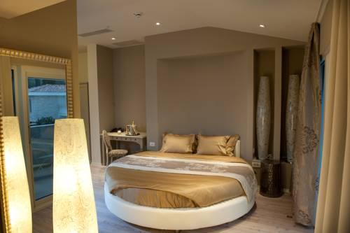 Residence celigo seca compare deals - Idromassaggio in camera da letto bari ...
