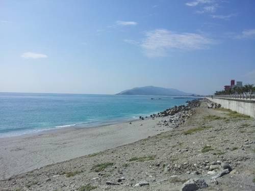 Hualien Seaside B&B