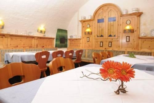 Gasthof hotel zur goldenen krone furth bei gottweig furth Markisen furth bei gottweig