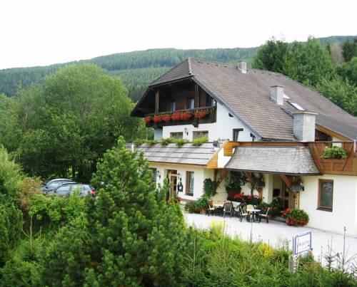 Schwaiger Gasthof