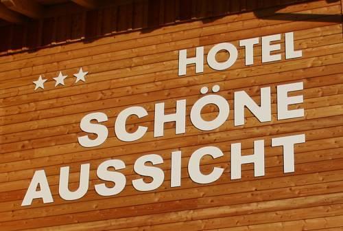 Hotel Schone Aussicht Kartitsch Compare Deals