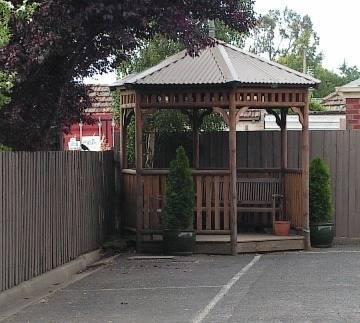 city garden motel traralgon compare deals