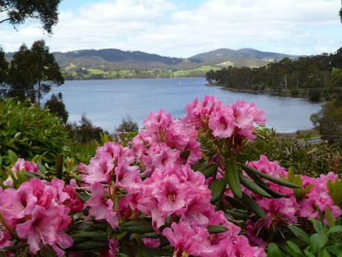 Donalea Bed & Breakfast Huonville