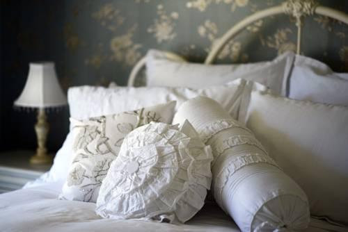 Birchgrove Bed Breakfast