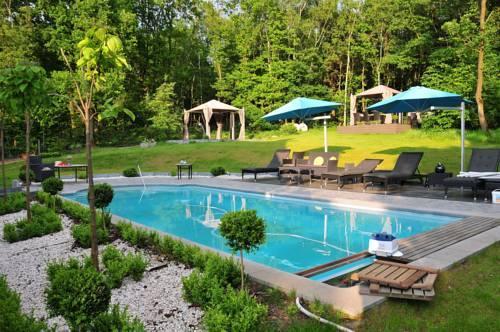 La beole chaudfontaine comparez les offres for Chaudfontaine piscine