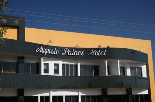 Augusto Palace Hotel