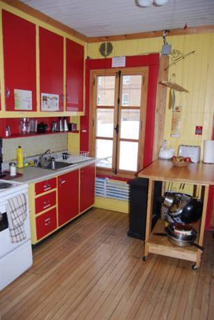 Auberge jeunesse de saguenay la maison price compare deals for Auberge jeunesse de saguenay la maison price
