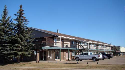 King's Motel & Restaurant