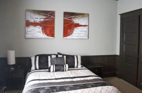 Maple Creek Saskatchewan Bed And Breakfast
