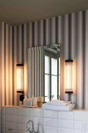 Hotel Helvetia Zurich Compare Deals