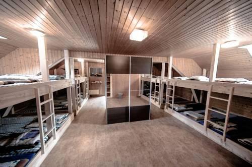 Beste Spielothek in Martigny-Combe finden