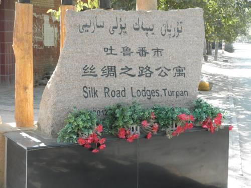 Silk road deals reddit