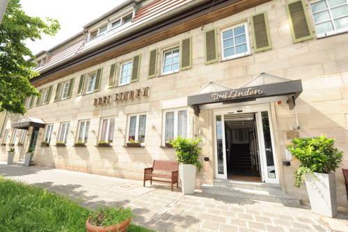 Behringers city hotel nurnberg nuremberg compare deals for Nurnberg hotel
