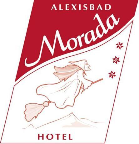 Morada Hotel Alexisbad - Die günstigsten Angebote