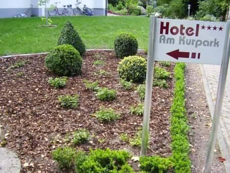 Spath Hotel Bad Windsheim Angebote