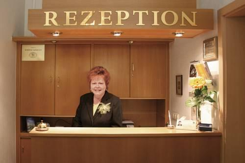 hotel europa gorlitz g rlitz offerte in corso. Black Bedroom Furniture Sets. Home Design Ideas