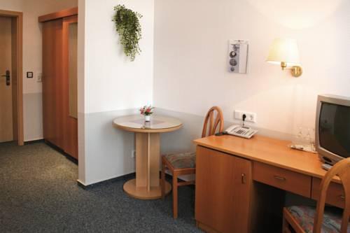 hotel europa gorlitz. Black Bedroom Furniture Sets. Home Design Ideas