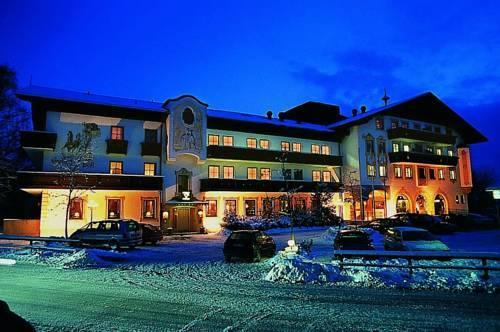 Rohrdorf Hotel Zur Post