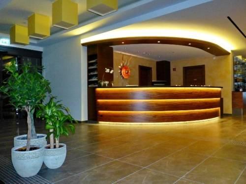 Hotel & Restaurant Sonne Rudersberg