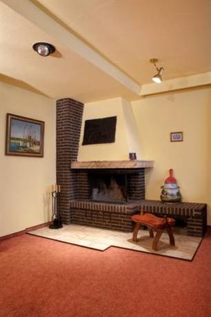 park hotel sankt peter ording compare deals. Black Bedroom Furniture Sets. Home Design Ideas