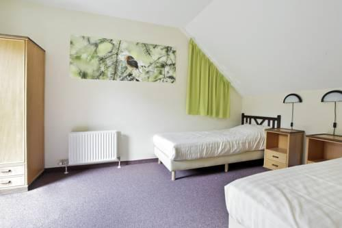 Hotelzimmer im park hochsauerland medebach die for Hotelzimmer teilen
