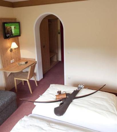 Landhotel Maiergschwendt By Deva Hotels Resorts Ruhpolding
