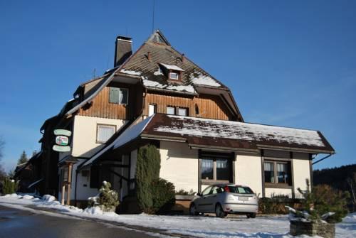pension restaurant waldblick feldberg baden wurttemberg compare deals. Black Bedroom Furniture Sets. Home Design Ideas