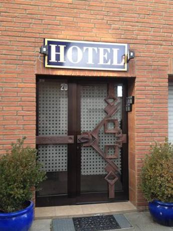 Hotel Gasthaus Zur Eule am Dom