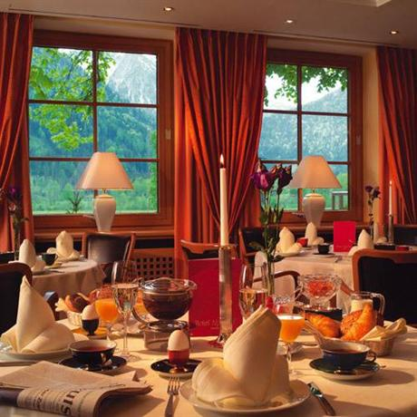 der alpenhof hotel bayrischzell compare deals. Black Bedroom Furniture Sets. Home Design Ideas