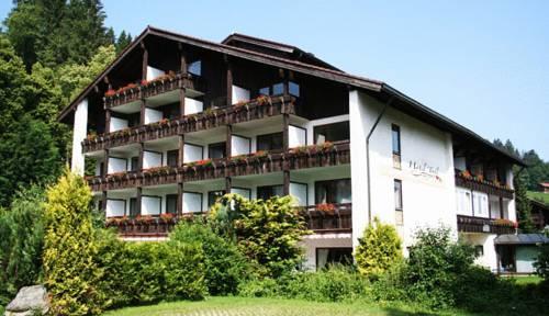 hotel tyrol oberstaufen