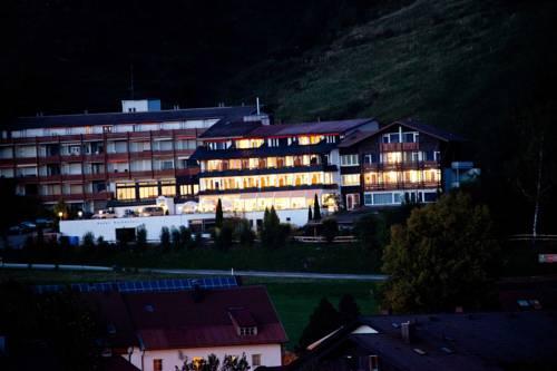 immenstadt casino