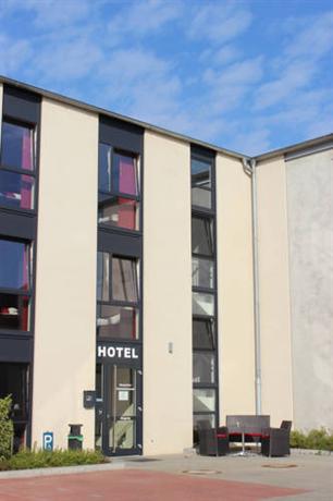 Henstedt Ulzburg Hotel