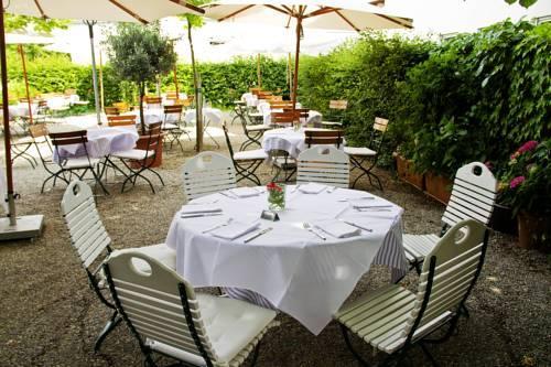Walser Efringen Kirchen walsers landhotel restaurant efringen kirchen compare deals