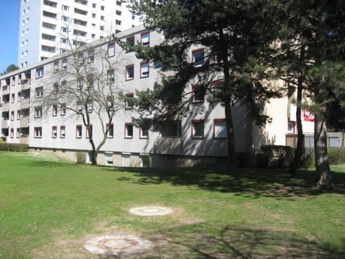 A1 Hostel Nurnberg