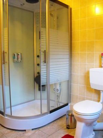Emden Hotel Gunstig